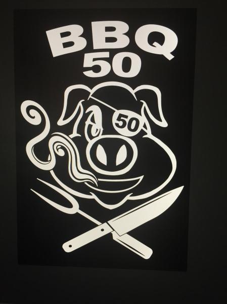 East Orlando Best BBQ